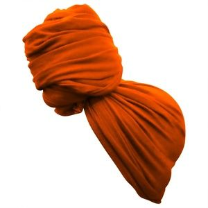 Headwrap - Turban - Head Scarf - HeadScarves